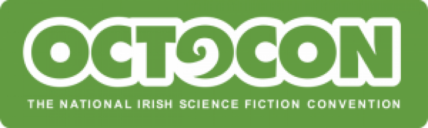 Octocon 2021